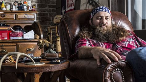 willie robertson house duck dynasty s willie robertson talks catching up with