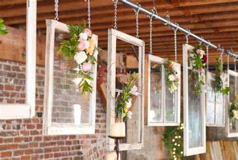 rustic shabby chic wedding reception ideas beautiful decorating idea for a shabby chic wedding by catch my