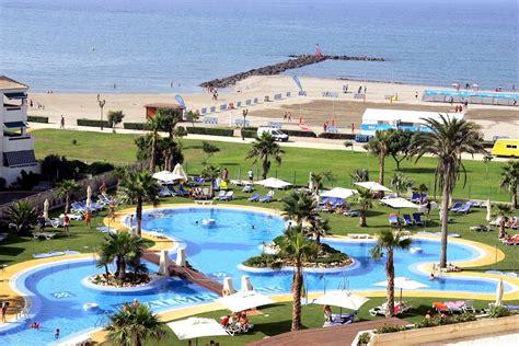 Ar Almerimar El Ejido Spain Europe hotel almerimar el ejido spain hotelsearch