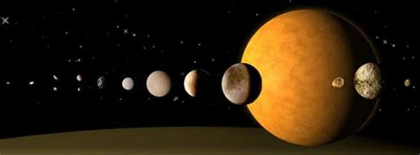 name the largest moon of saturn saturn facts for cool2bkids
