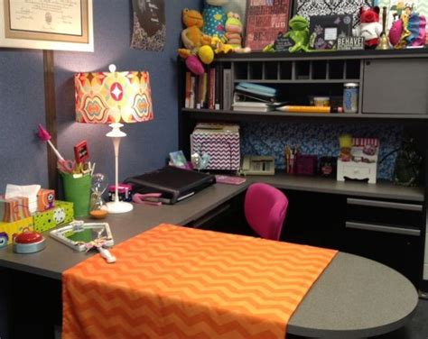 School Office Decor by 17 Best Ideas About Counselor Office On
