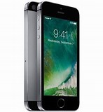 Image result for Apple iPhone SE 64GB. Size: 147 x 160. Source: www.walmart.com