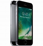 Image result for Apple iPhone SE 64GB