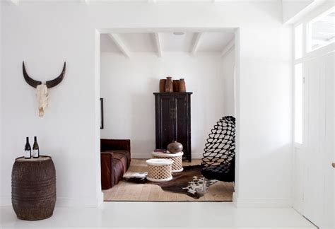 modern colonial interior design colonial and modern styles in a contrasting estate