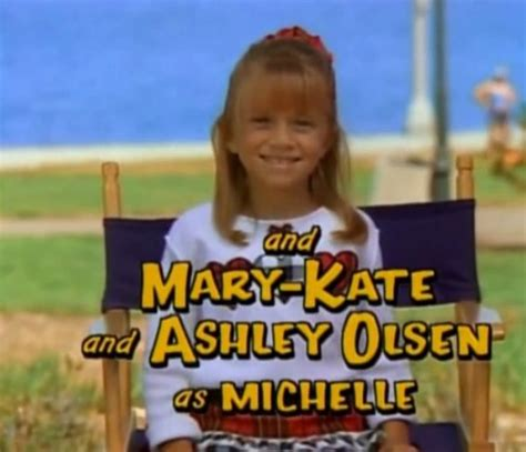 full house season 8 full house season 8 www imgkid com the image kid has it