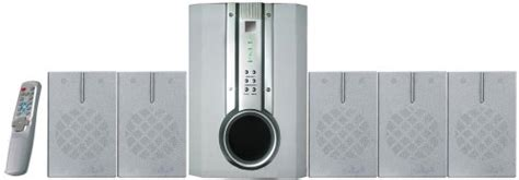 review curtis htib1000 home theater surround sound