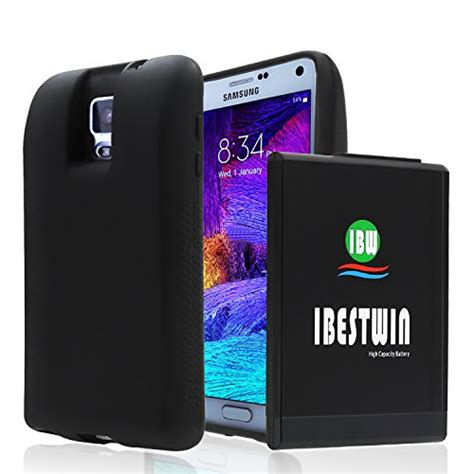 galaxy note 4 build quality questioned ahead of release digital trends ibestwin samsung galaxy note 4 10000mah extended battery black tpu protection nfc nfc
