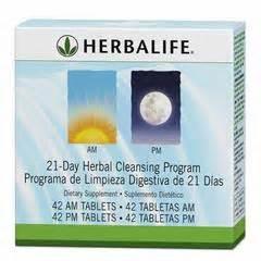 Herbalife 21 Day Detox Reviews by Blogs Lembeck Herbalife Independent Distributor In