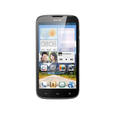 huawei android huawei g610s android roots