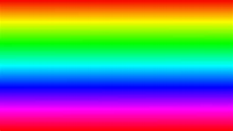 popularity contest - Generate a 1920 x 1080 graphic with ... C- Programming Wallpaper