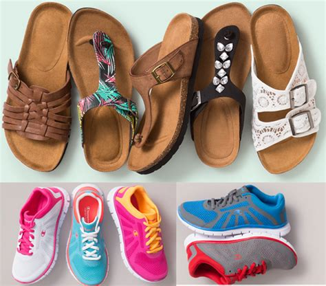 what time does payless shoes open what time does payless shoes 28 images what time does