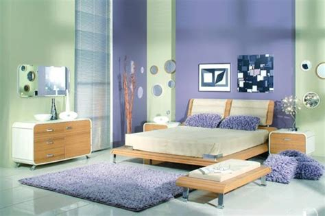 retro bedroom interior design living room bed room kitchen toilet retro bedroom design ideas