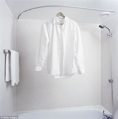 Can You Get By In The Shower by Can You Get While In The Shower 28 Images Prep For Shower Wall Tile Things To Do In The