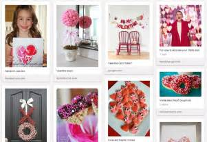 Posted and updated some valentine craft food and card ideas to my