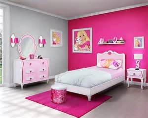 great bedroom decorating ideas great bedroom d 233 cor ideas for girls rooms ideas 4 homes