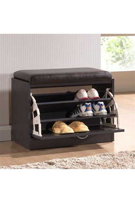 shoe rack with bench seating best 25 shoe rack with seat ideas on pinterest shoe