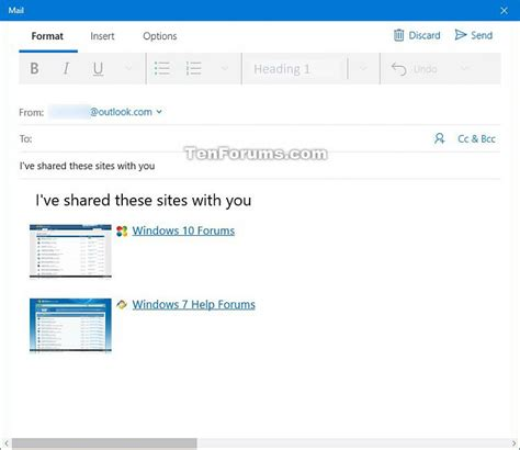 windows 10 microsoft edge tutorial browsers email microsoft edge tabs set aside in