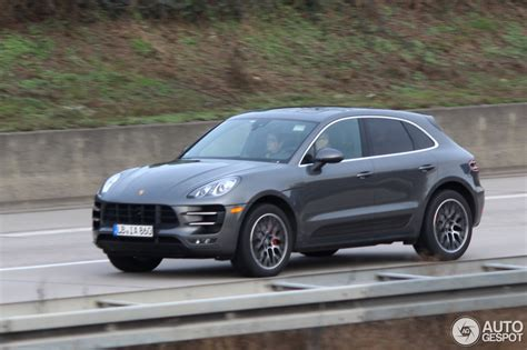 porsche macan agate help me decide between agate grey and white page 2