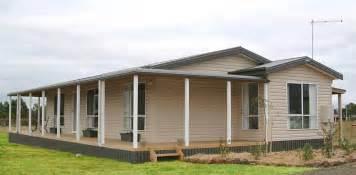 prefabricated home kit prefab homes and modular homes in australia tasbuilt