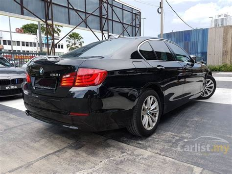 service manual accident recorder 2011 bmw 5 series engine control 2011 bmw 5 series for sale