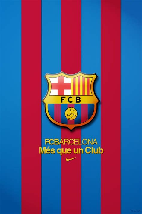 wallpaper barcelona iphone 5 wallpapers barcelona para iphone fcbarcelona home screen y