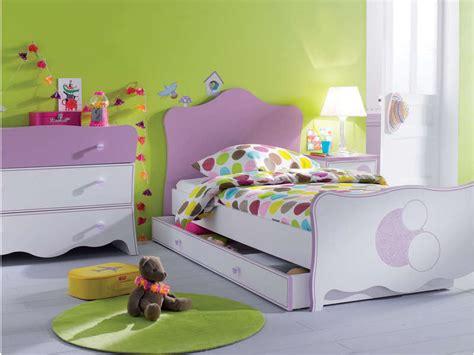 chambre enfant 10 ans chambre enfant 10 ans kirafes