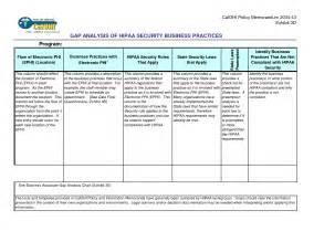 Essay Analysis Exle by Letter T Worksheet Worksheet Workbook Site