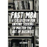 Mba Debt Collection by 9 Business Books Everyone Should Read Ebooks Business