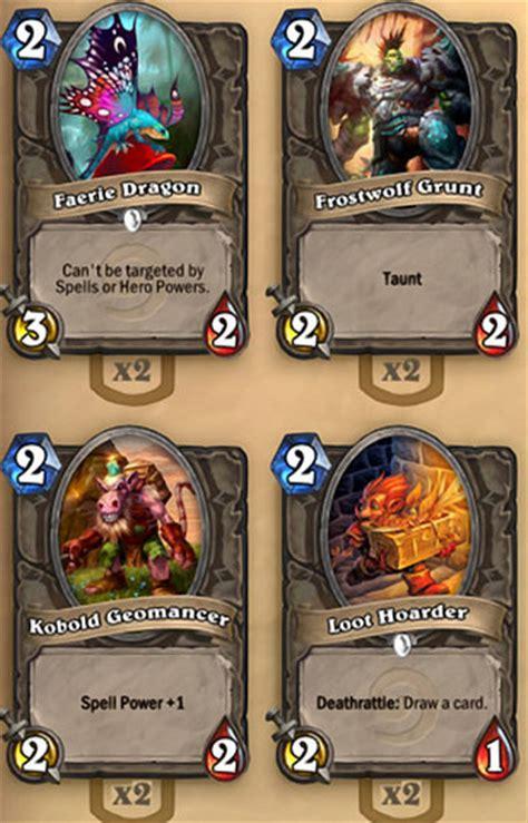 printable hearthstone card list hearthstone assassin s blade orcz com the video games wiki