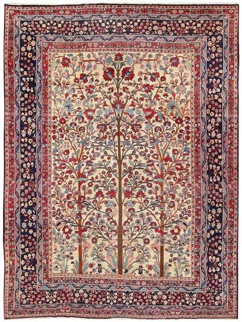 new rug designs contemporary rugs and carpets by doris leslie blau new york blucie design rug n11283 clipgoo