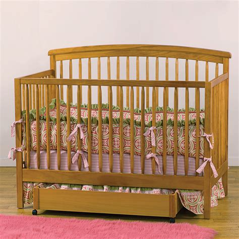 Simplicity For Children Crib simplicity for children fairfield convertible crib