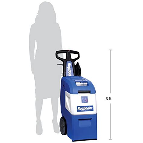 rug doctor x3 price rug doctor mighty pro x3 pet pack carpet cleaning machine with upholstery tool and carpet