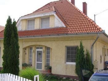 Gã Nstig Haus Kaufen Privat by Ferienhaus In Balatonlelle Somogy Privat Mieten