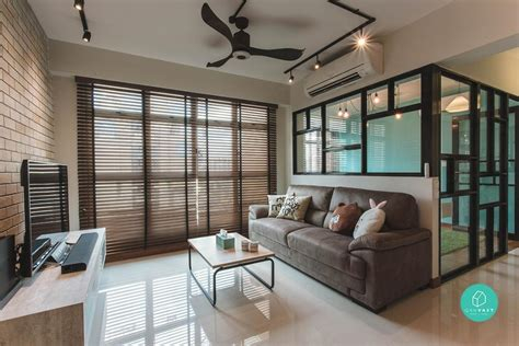 home design for 4 room exle hdb 12 must see ideas for your 4 room 5 room hdb renovation