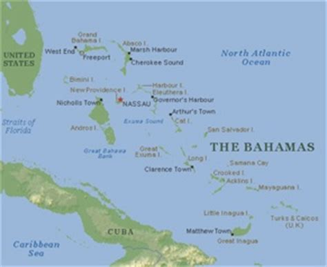 charter boat nassau to eleuthera 11 best yacht charter itineraries images on pinterest