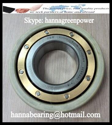 Bearing 6316 M C3 6316 j20aa c3 insulated bearing 80x170x39mm 6316 j20aa c3 bearing 80x170x39 hongkong