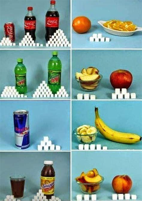 zuccheri alimenti zuccheri nascosti negli alimenti quali sono e come trovarli