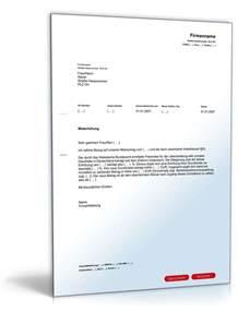 Musterbrief Einladung Visum Schweiz Mieterh 246 Hung Indexmiete Rechtssicheres Muster Zum