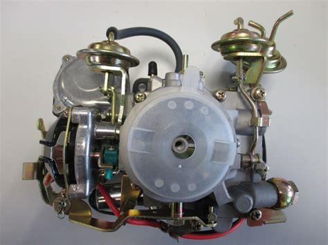 1982 Toyota Corolla Carburetor Free Shipping New Engine Carburetor For Toyota 3t Camry