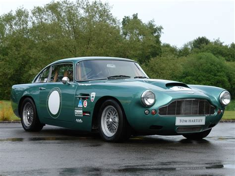 vintage aston martin race car 100 vintage aston martin race car aston martin db5