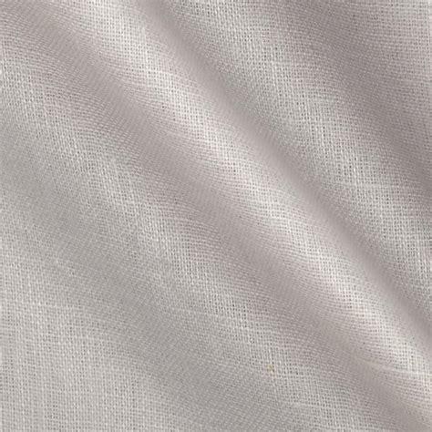patterned gauze fabric kaufman veneto linen gauze white discount designer