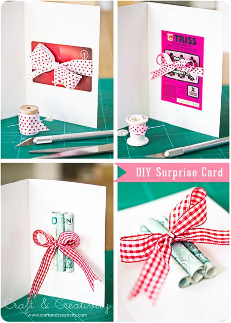 Simple Handmade Gifts - simple handmade gifts part seven one thing by jillee