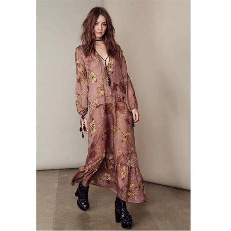 2016 summer new sleeve dress chiffon plus size print