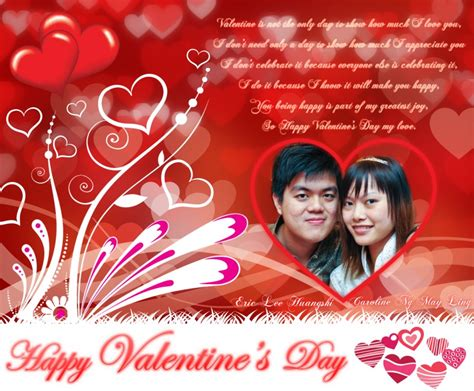 Home Design 3d Pc Mega by Fashion Amp Style Valentine S Day Greeting Cards Photos