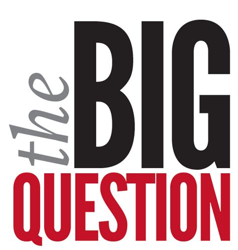 o s guide to the big questions o s books guides books donald personal the big question plus