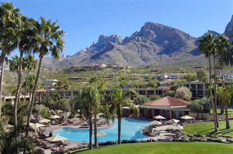 hotel deals in tucson hilton tucson el conquistador golf tennis hilton tucson el conquistador golf tennis resort in oro