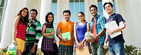 Mba Admission Consultants In Kolkata by Bits Pilani Mba Admissions 2016 Apply Now Bright