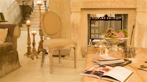arredamento vittoriano stile vittoriano mobili d autore per la casa dalani