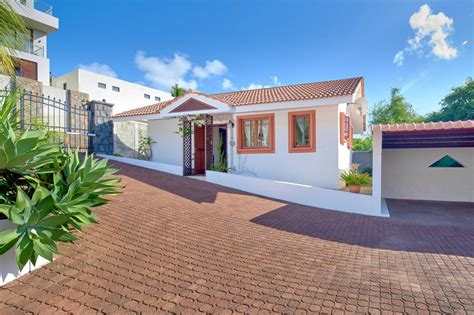 Small House For Sale Spain 5 Bedrooms Villa 1 Small 1 Bedroom House For
