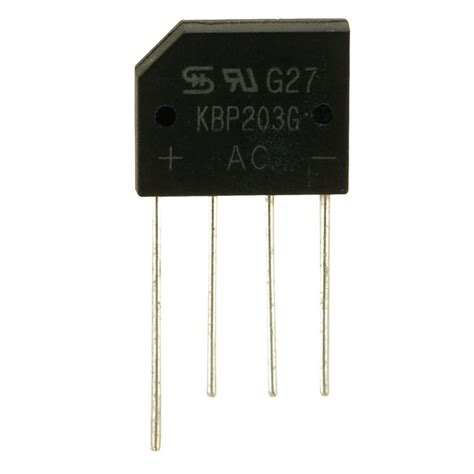 rectifier diode current rating rectifier diode voltage rating 28 images diode in4007 rating 28 images transformer less ac